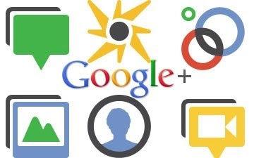 Autoría de contenido con tu perfil de Google plus