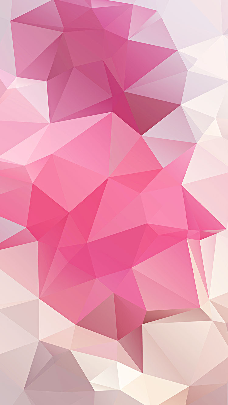 40 Best iPhone 6 Wallpapers  Backgrounds in HD Quality – Designbolts