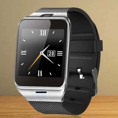 GV18 Aplus smartwatch_1