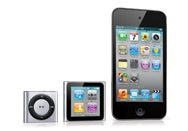 How to pick the right iPod