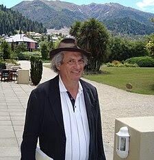 Persi Diaconis 2010.jpg