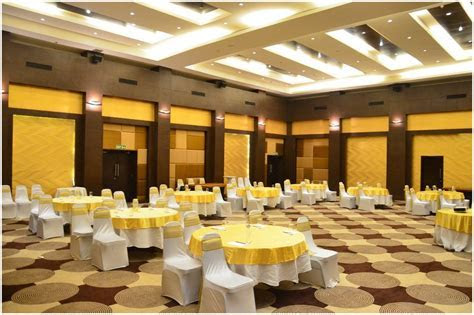 Best event planners in Chennai   Banquet and Conference