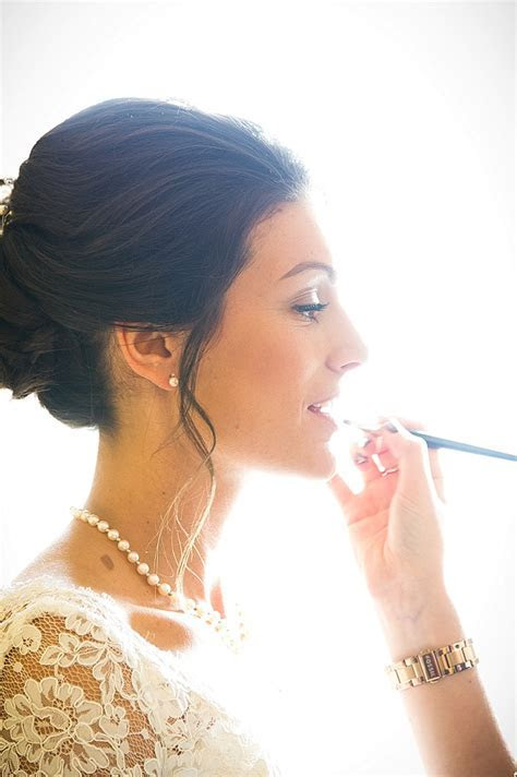 The True Cost of a Wedding Make Up Artist   Boho Weddings