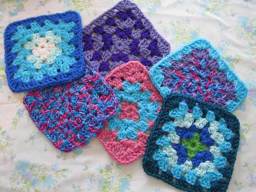granny squares 025