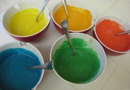 batter dyed sm