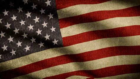 american flag backgrounds wallpaper cave