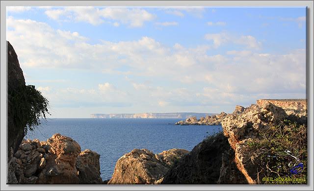 Paradise Bay (Malta) (2)