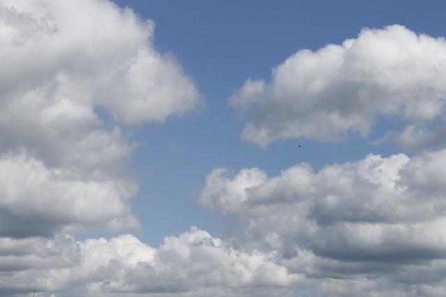 05 muchas nubes