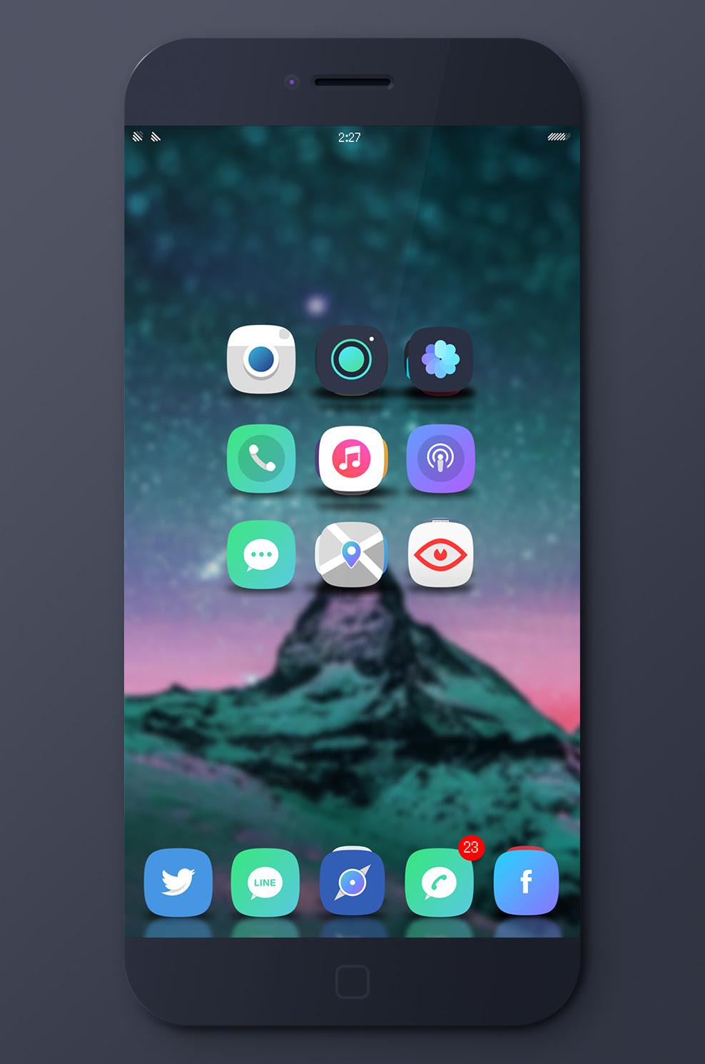 [Hướng dẫn] cài đặt bộ Theme Andromeda cho iOS 8 [Hướng dẫn] cài đặt bộ Theme Andromeda cho iOS 8 [Hướng dẫn] cài đặt bộ Theme Andromeda cho iOS 8 [Hướng dẫn] cài đặt bộ Theme Andromeda cho iOS 8 [Hướng dẫn] cài đặt bộ Theme Andromeda cho iOS 8 [Hướng dẫn] cài đặt bộ Theme Andromeda cho iOS 8
