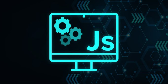 Pay What You Want: The 2021 Learn to Code JavaScript Certification Bundle for $1