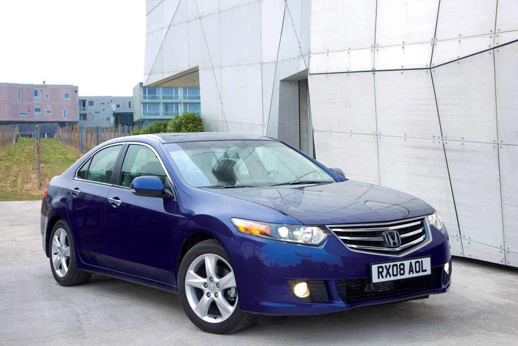 Honda Used Cars For Sale >> Used Cars Model Bmw Used Cars Car Picture