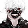 Tokyo Ghoul Jpg