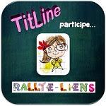 Rallye liens : Une année scolaire : un projet
