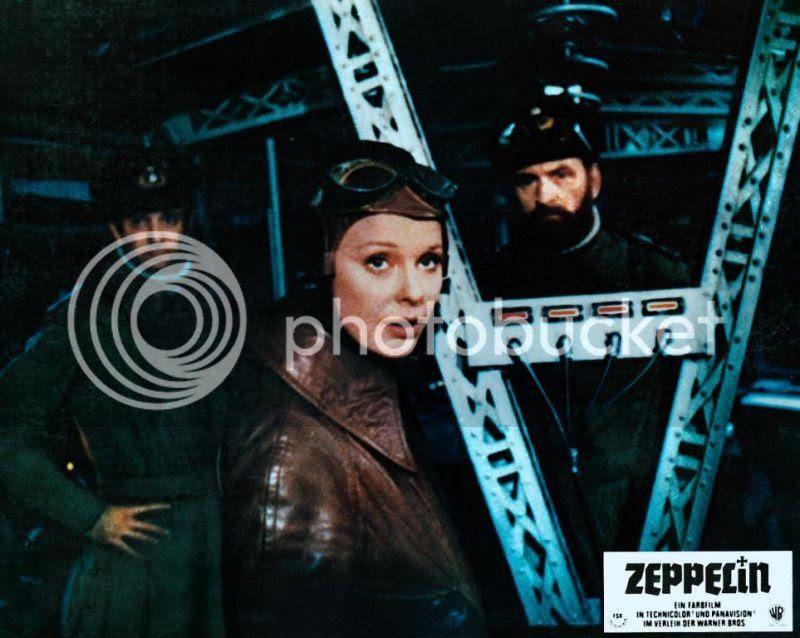 photo gr_zeppelin-8.jpg