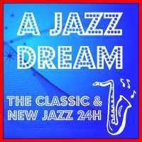 photo A JAZZ DREAM_KL_zpsgf7hh5rt.jpg