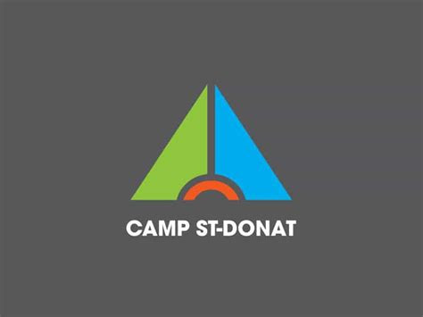 camp st donat sundesigns graphic design solutions