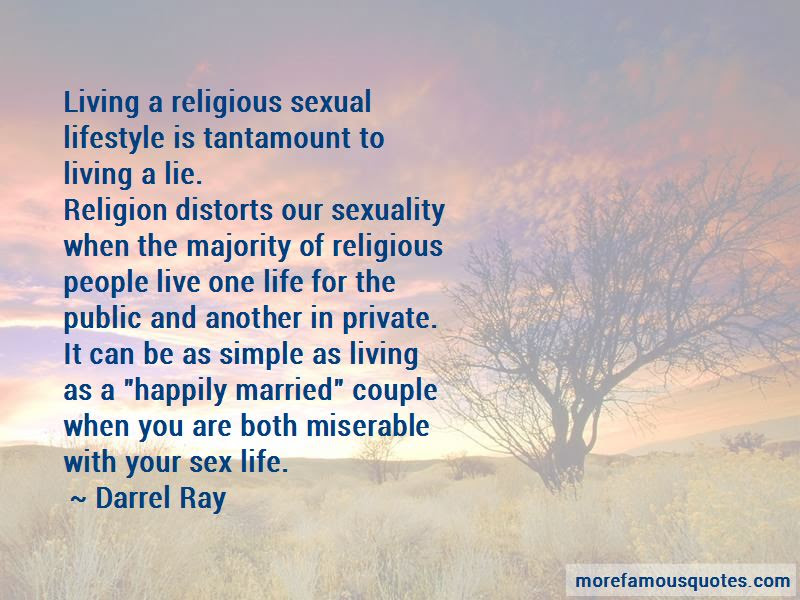 Happily Married Couple Quotes Top 6 Quotes About Happily Married