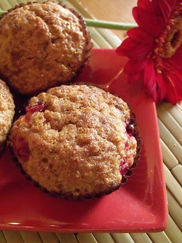 orangecranberrymuffin (6)