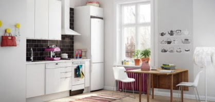 white-kitchen-design-ideas- ...