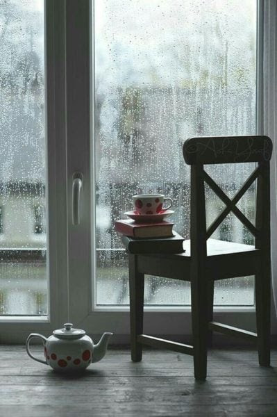 ways to enjoy monsoon