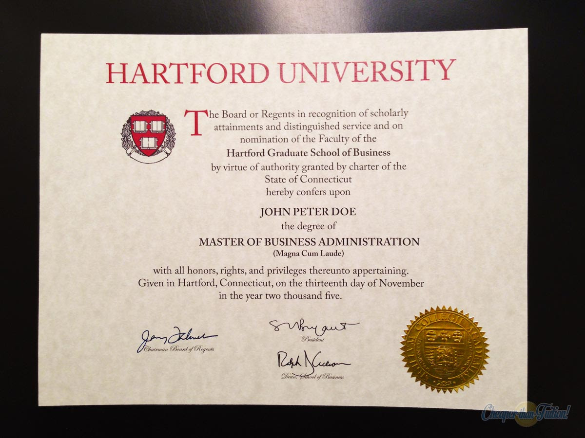 online college diploma