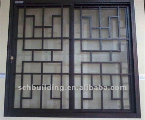 window grills design interior window grills multidao