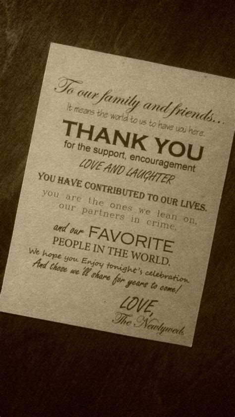 26 best images about Thank You Cards on Pinterest   Thank