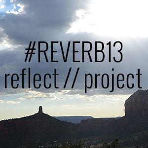 reverb13-blog-button