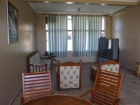 Review Che Lagarto Hostel Bonito