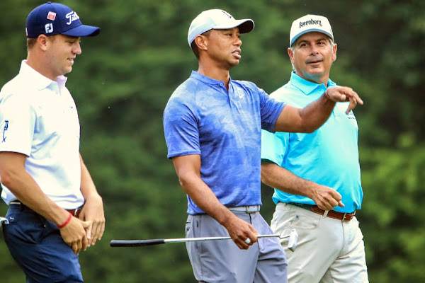 Image result for MASTERS 2019 TEE TIMES PLUS FIRST AND SECOND ROUND PAIRINGS REVEALED