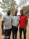 SUG Ilaro President, Olatunji Regains Freedom