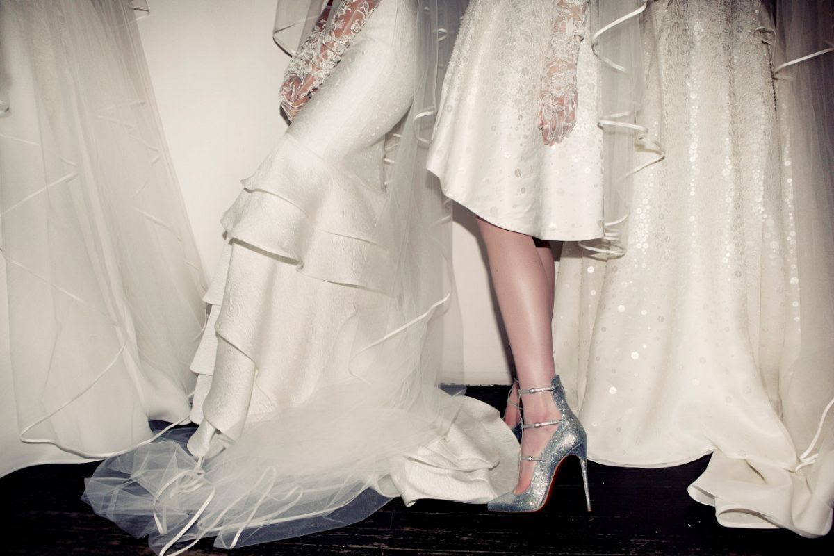 photo louboutin-bridal-2_zpstvi7kdcw.jpg