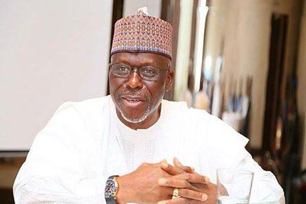 governor of Kogi Stat