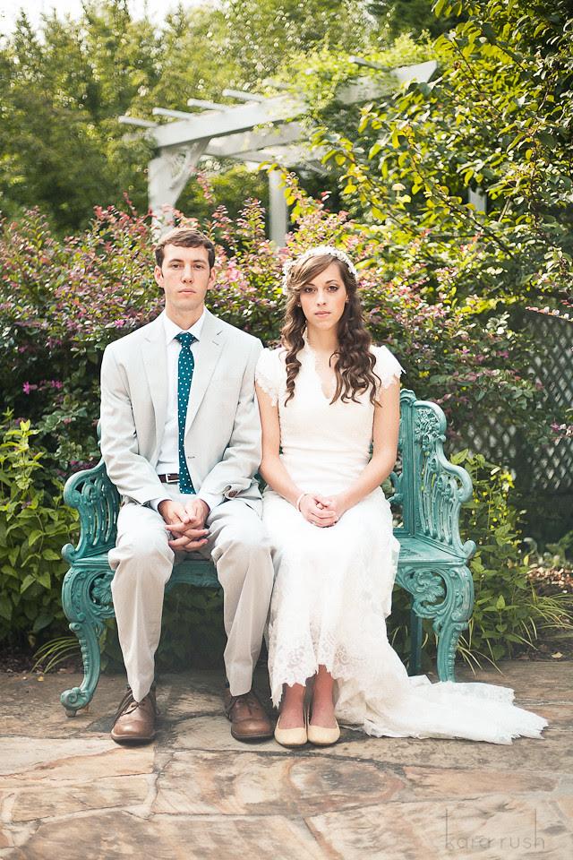 J+A Bridals-1-21