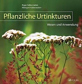 [pdf]Pflanzliche Urtinkturen: Wesen und Anwendung_3038006017_drbook.pdf