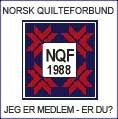 NQFs blogg-knapp