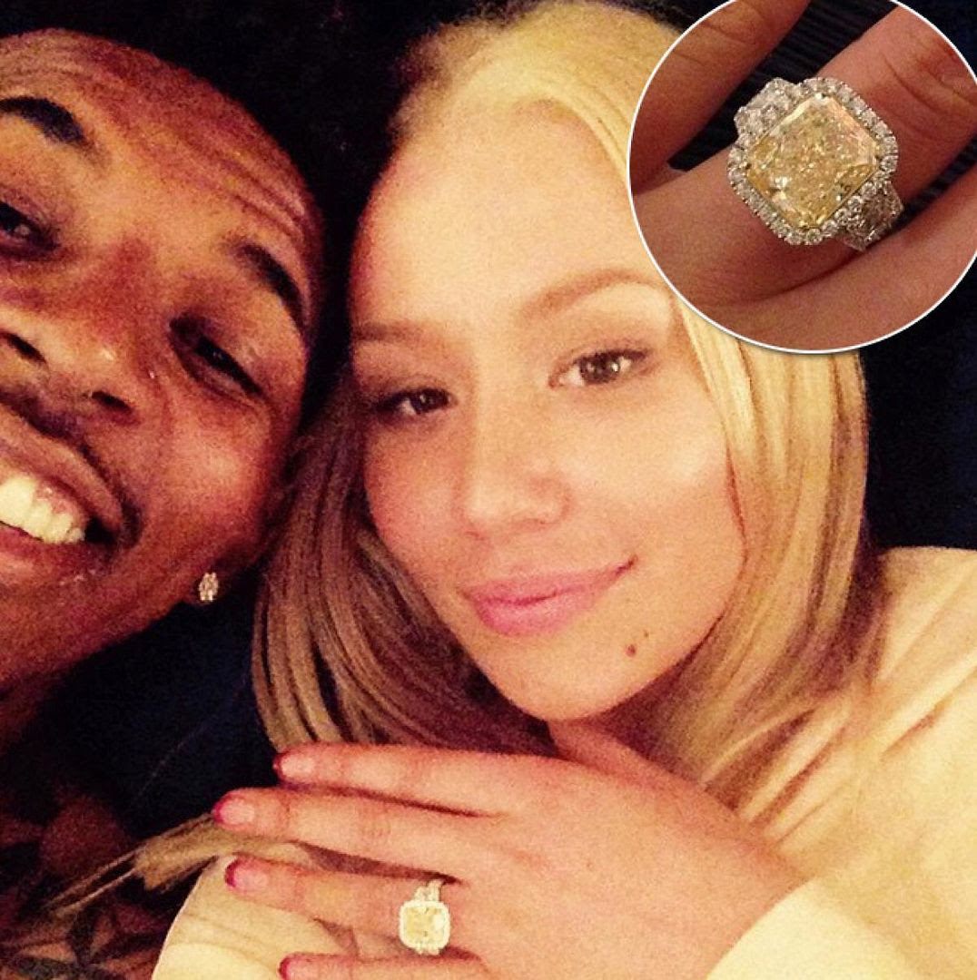 Iggy Azalea & Nick Young photo iggy-azalea.jpg