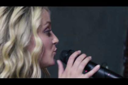 Lirik Lagu Rohani Grayson Reed - Can't Get Enough