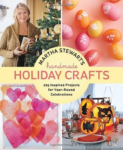 martha stewart loom instruction booklet