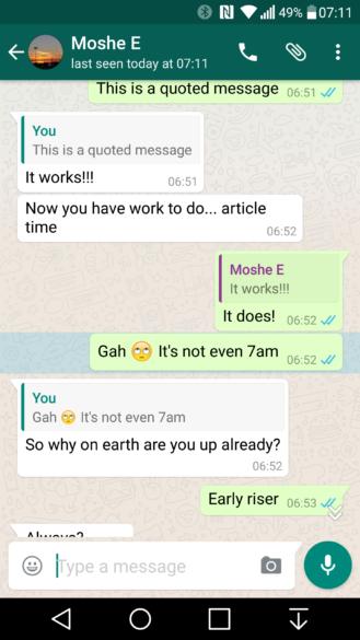 whatsapp-quote-reply-7