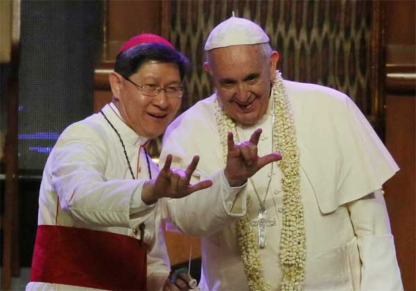 http://www.nouvelordremondial.cc/wp-content/uploads/2015/01/pape-satan.jpg