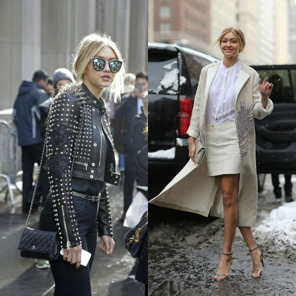 moda-fashionweek-02