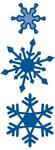 Lr0123 Creatable Zweedse ijsster