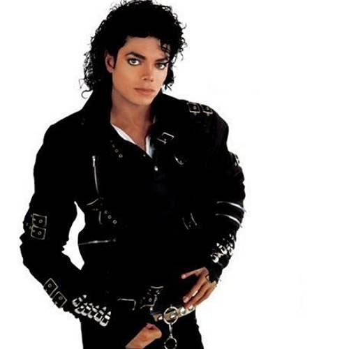 Michael-Jackson-dragoste-copil-cere-un test ADN
