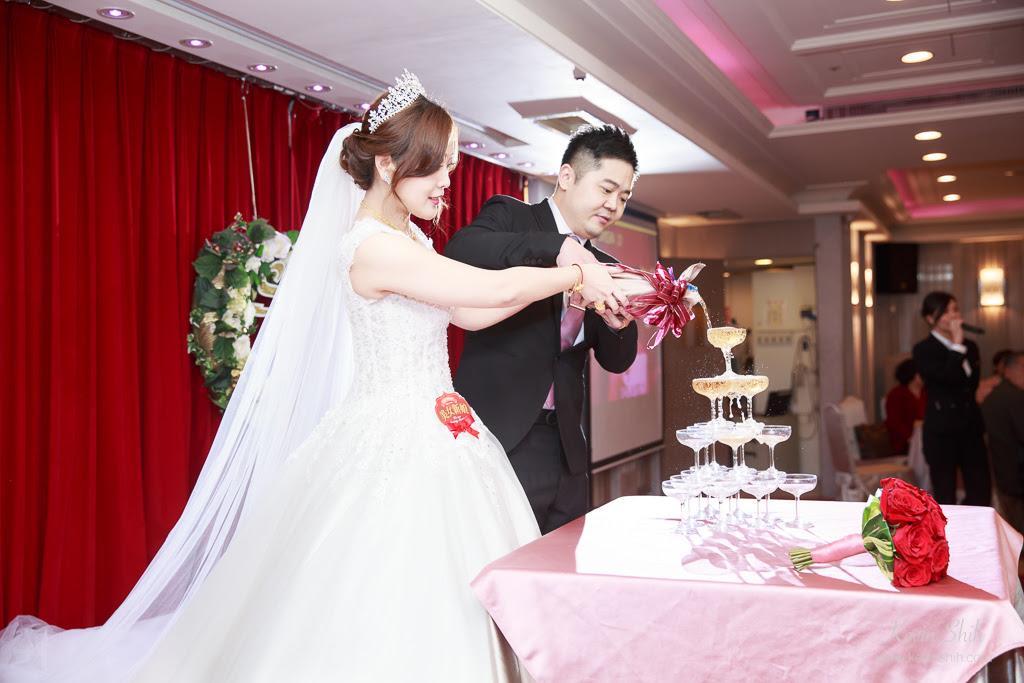 員林昇財麗禧婚攝-彰化婚禮紀錄