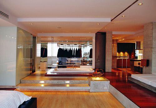 2 bedroom condo for sale at Ficus Lane - Condominium