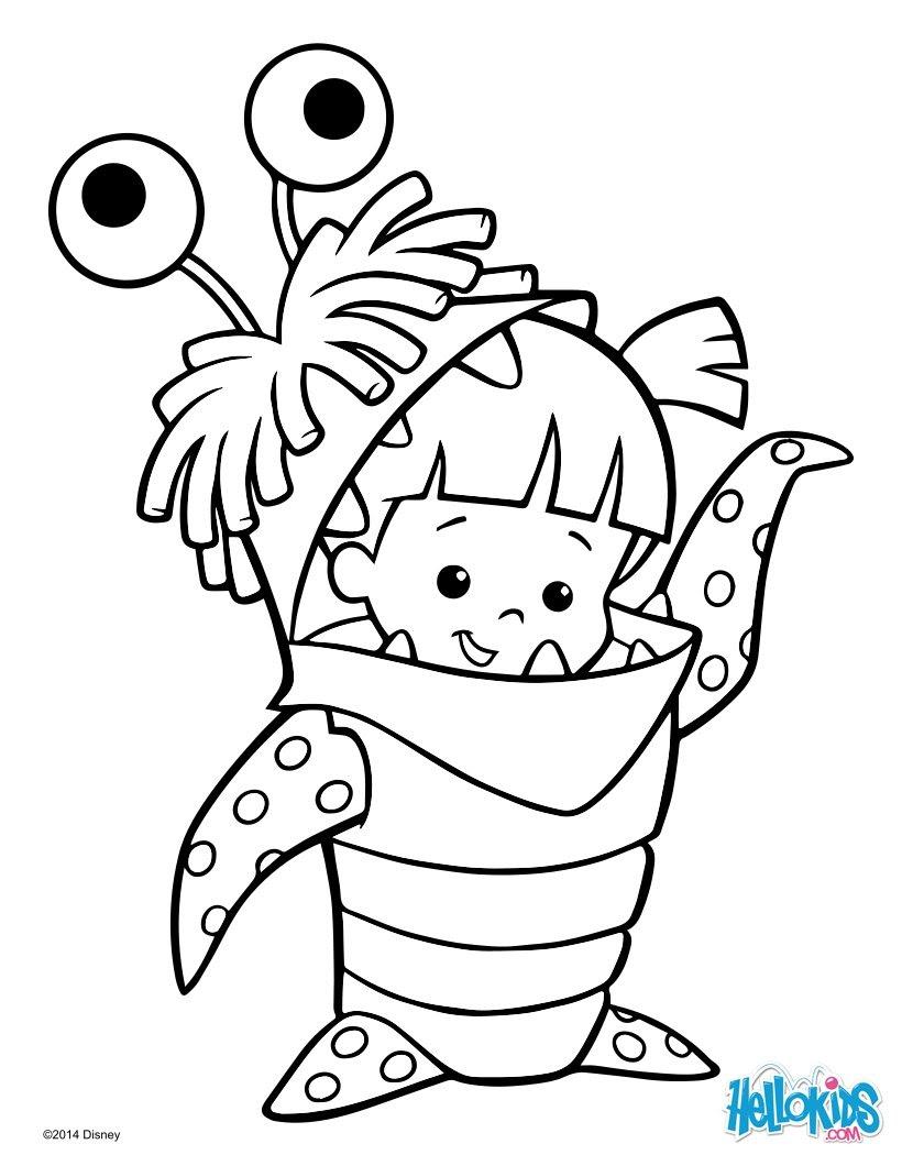 Einmaleins Monster Hight Buh von Die Monster AG