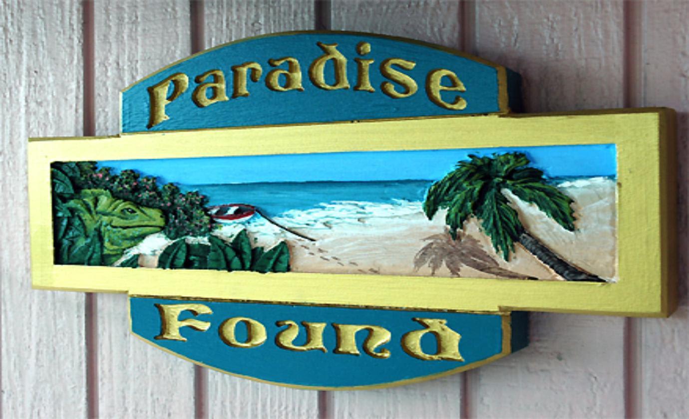 Ставок игровой автомат paradise found найденный рай играть бесплатно онлайн онлайн