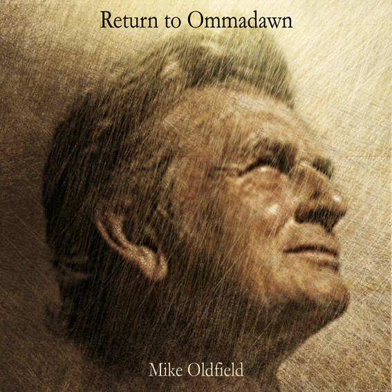 mike-return-ommadawn-4-bb1