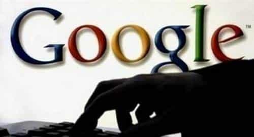 Google inicia testes em misterioso 'dispositivo de entretenimento'. O que será?